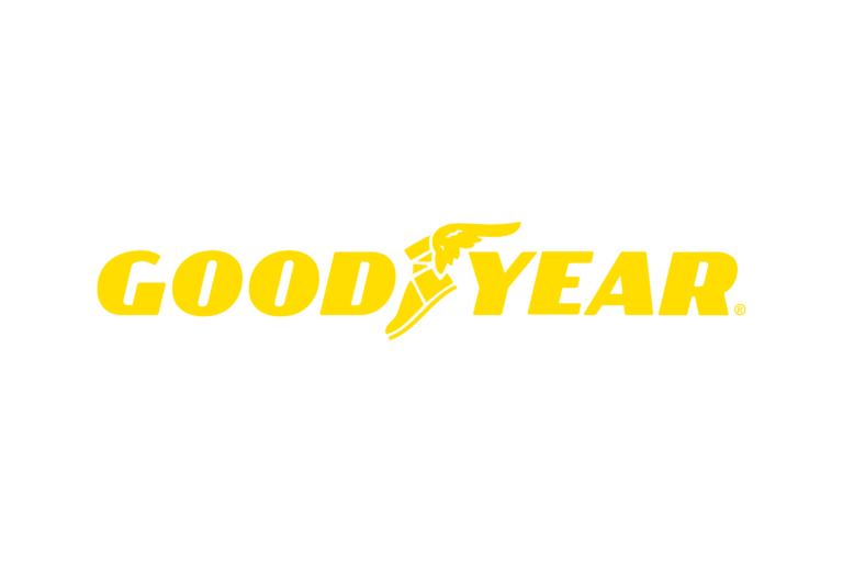 Goodyear_Tire_and_Rubber_Company-Logo.wine