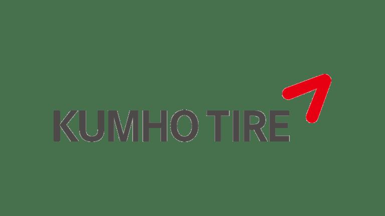 Kumho-Tire-logo-2560x1440