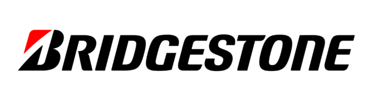 bridgestone-logo-5500x1500-1-1024x279