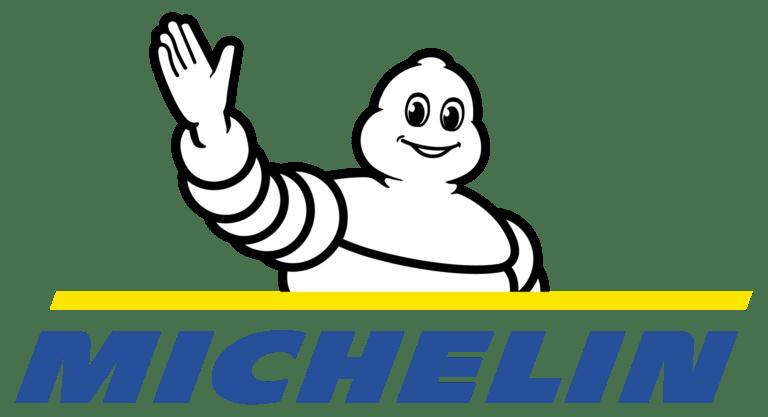 michelin-logo-2300x1250