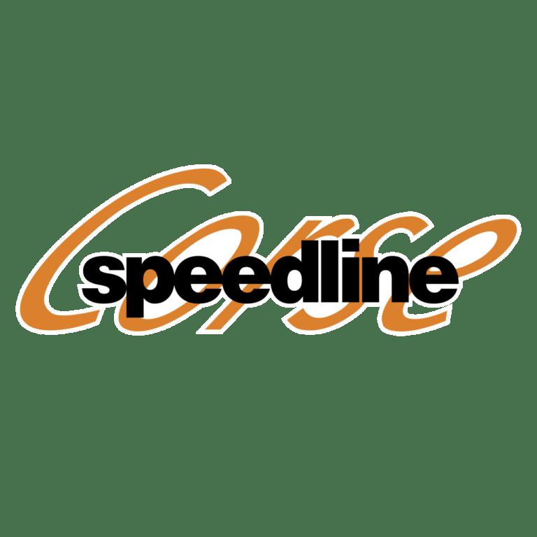 speedline-logo-1