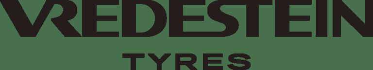 vredestein-primary-logo-2020_96dpi_2410x451px_1_nr-10894